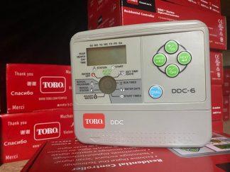 Sterowniki Sterownik Toro DDC – wewnętrzny