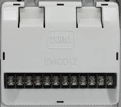 Toro evolution moduł 12 sekcji