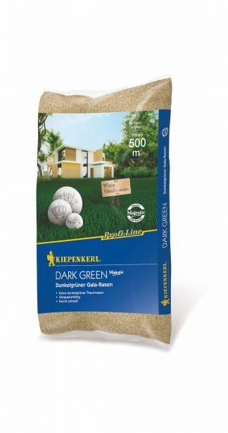nasiona traw Kiepenkerl Dark Green