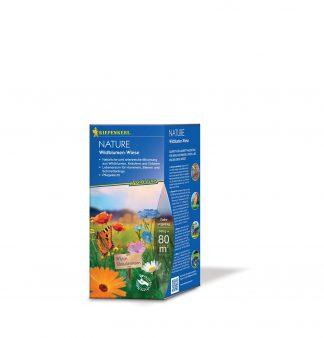 Profi Line 500g - nasiona łąki kwietnej